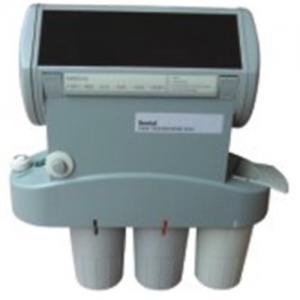China X-Ray Film Processor supplier