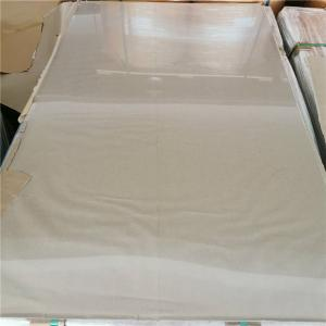 China UV Protected 1.5mm Polycarbonate Sheet Polycarbonate PC Solid Plastic Sheet on sale