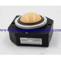 Medical Equipment Accessories Ultrasound Probe Philips U22IE33 Ultrasonic Trackball Medical Component