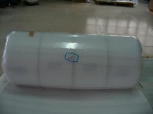 Quality Aluminum Foil for Cigarette Packing N009 Thickness: Double Zero Foil Foil Width: for sale