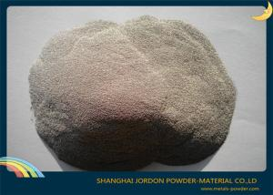 China Industrial 99% Pure Magnesium Powder For Welding Magnesium Metal Rod on sale