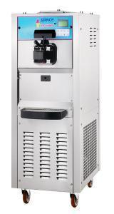 China Soft Serve Frozen Yogurt Equipment 6338 on sale