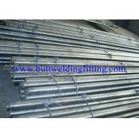 China 304 / 316 / 304L / 316L Stainless Steel Angle Bar  JIS , AISI , ASTM , GB , DIN , EN on sale