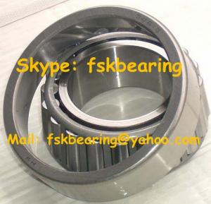 China Single Row Inch Tapered Roller Bearings 387/382 Metallurgical Bearing on sale