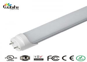 China Durable SMD LED Tube Light T8 24w CRI 70 40000H Life Span Eco - friendly on sale