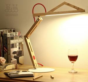 China modern bedside lamps,funky desk lamps,desktop lamps on sale