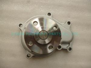 China Automotive Kubota V3300 Water Pump Kubota V3300 Engine Parts Eco Friendly on sale