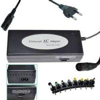 40W Universal AC Adapter Max For Netbook With Output 9.5~12V 3.3A Laptop AC Power Adaptor