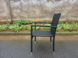 Quality affordable garden living chair for sale