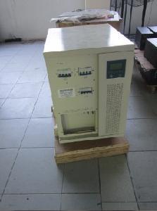 China DC to AC Power Inverter 10000 Watt on sale