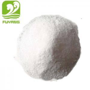 China sodium gluconate is widely used as concrete water reducing agent on sale