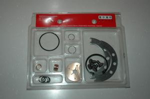 China Cummins Turbocharger Repair Kit Holset Repair Kit on sale