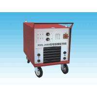China Thermal Drawn Arc Welder / Aluminum Stud Welding Machine For 5mm - 22mm Studs on sale