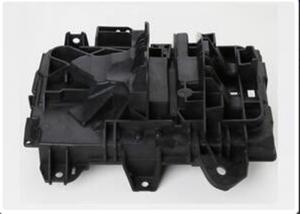 Professional Plastic Injection Moulding Items Automobile