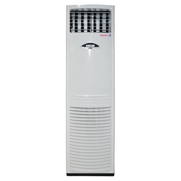 220v 24000 Btu Toshiba Floor Standing Air Conditioner With