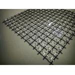 Ячеистая сеть молибдена (UNS R03610)