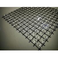 Molybdenum Wire Mesh (UNS R03610)