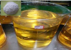 China Anti Estrogen Breast Cancer Steroids Anastrozoles Arimidex Pharmaceutical on sale