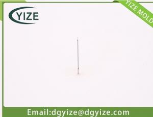 China YIZE MOULD--The preferential precision mold parts supplier around you on sale
