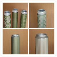 High Strength Extra Thickness Textile Machinery Spare Parts , Textile Processing Machinery