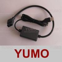 PLC (Programmable logic controller) Xlogic USB Interface Cable ELC-USB