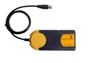China Multi-Diag Access J2534 2013.02V Universal OBDII Auto Diagnostic Tool on sale