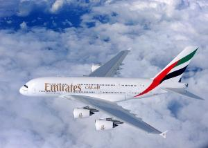 China Global Air Freight Cargo China To Canada USA Australia France Spain Germany England on sale