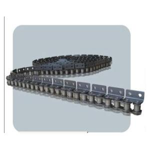 China Steel chain for glass beveling machine, glass machine spare parts, Suntech spare parts on sale