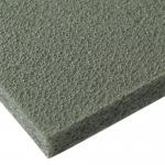 Waterproof Thermal Insulation Foam XPE/IXPE Polyethylene Fireproof LDPE Material