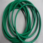 Flexible EPDM Rubber Silicone O Ring Mechanical Rubber Seal Ring  viton o rings for sale
