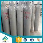 Insulating Agent-SF6 Gas Sulfur Hexafluoride