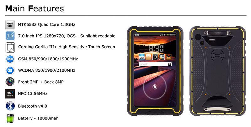 Main Features-BT67.jpg