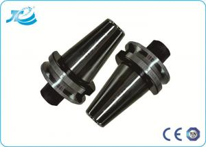 China MTB Morse Taper Holder , End Mill Holder  CNC Precision Milling Tool Holders on sale