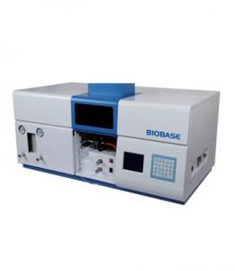 China China Made High Performance BK-AA320N Atomic Absorption Spectrophotometer on sale