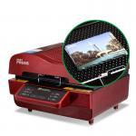 High-efficiency 3d heat transfer label machine ndl-3042 mug heat press machine