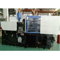 China GS98V High Speed Injection Molding Machinery Used In Plastic Products Making on sale