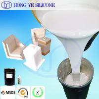 mold making silicone (rubber) for mold making silicone (rubber) for shearing-off precious stones/Gems - machine-cut brac