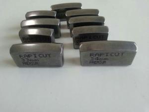 China YG10 YG11 YG8C YG11C YG15 Tungsten Cemented Carbide on sale