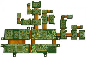 China electronic board on sale
