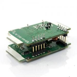 China Custom Electronic PCB Assembly 2OZ PCB Board 100% E-test OEM and ODM on sale