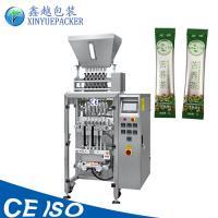 liquid sachet filling machine, liquid sachet filling machine