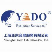 China Shanghai Yado Exhibition Co.Ltd manufacturer