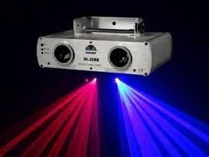 China OEM Cool White 50mW 110V Sound Active mini fireflies disco laser lighting for DJs, Bands on sale