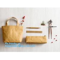 Dupont Tyvek Material Custom Woman Handbag, fashional tyvek handbag, tyvek paper fashion lady handbag bagease bagplastic