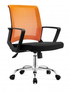 China Model # 2601 hot selling BIFMA certified Office task Chair, mesh chair, guest chair on sale