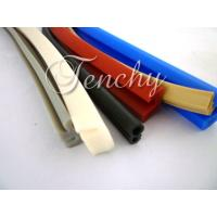 China High Temperature Resistance Silicone Rubber hoses tubes on sale