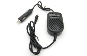 China 80W UK Universal USB Car Charger FCC Part 15 For Netbook , Impact Resistance on sale