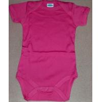 wholesale in stock assorted new born baby short sleeve Rompers,infant creeper ,BB onesie