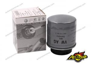China Oil Filter For Car Seat Leon 1P1 1.4 TSI Hatchback 2012 03C 115 561 J on sale
