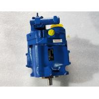 Industrial Eaton Vickers Hydraulic Pump PVQ Series , Eaton Vickers Piston Pumps